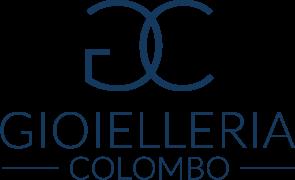 Gioielleria Colombo Cadorago